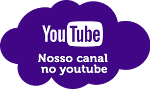 Nosso canal  no youtube.png