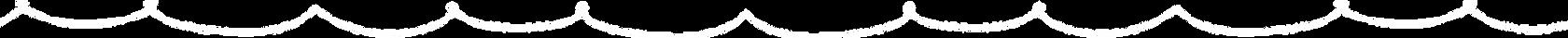 Objeto Inteligente de Vetor copiar 8.png