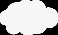 Objeto Inteligente de Vetor copiar 40.pn