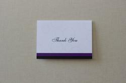 Thank You {folded}
