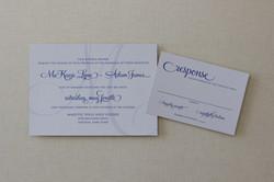 Invitation Set {front}