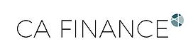 CA Finance Logo - Letterhead.png