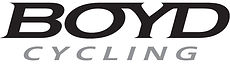 Boyd-cycling-logo.jpg