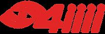 4iiii_Logo-RED-web.png
