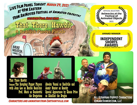 Hawbit-LiveFilmPanel,March29.jpg