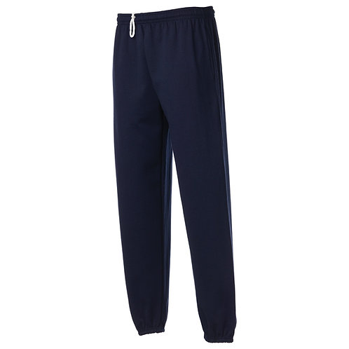 Style KY5053 Youth Sweatpants