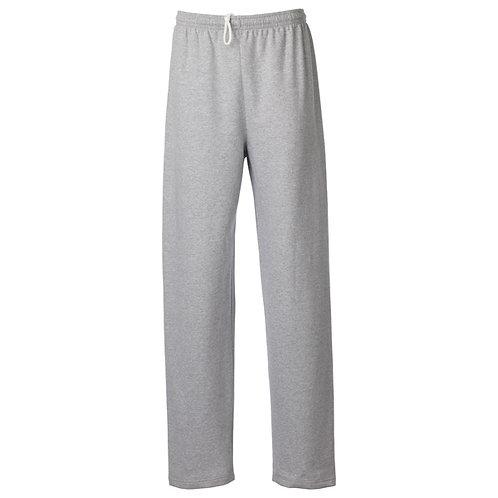 Style KF9022 Sweatpants