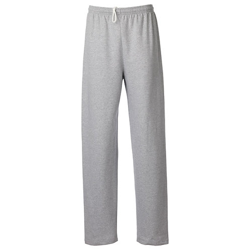 Style KY9023 Youth Sweatpants