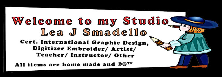 website welcome to my studio.jpg