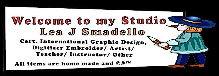 website welcome to my studio.jpg