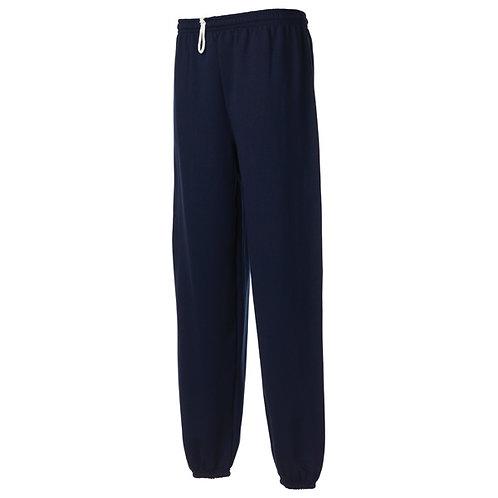 Style KF9013 Sweatpants