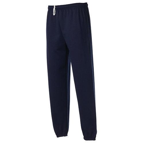 Style KF5053 Sweatpants