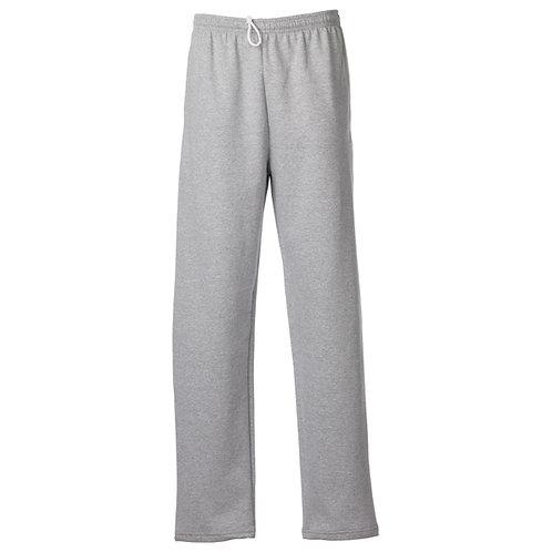 Style KF5062 Sweatpants