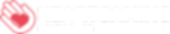 Heart-Gaming-Logo-732x174.png