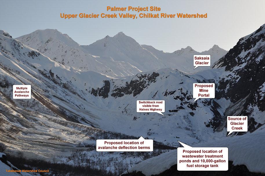 Palmer Overview 01.JPG