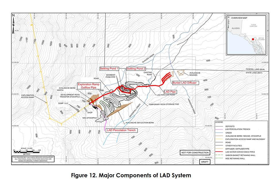 LAD System Fig 12.PNG