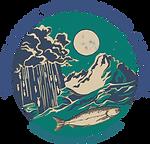 TWC circle logo.png