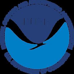 768px-NOAA_logo.svg.png