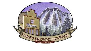 Haines Brewing.jpg
