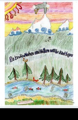 kids art poster x.png