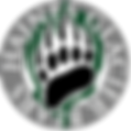 Haines School logo.png