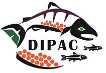 DIPAC.PNG