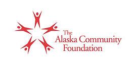 AK community Foundation.jpg