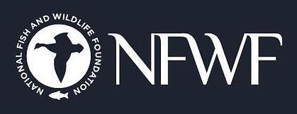 NFWF 2.JPG