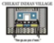 CIV logo.jpg