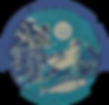 TWC circle logo 1.png