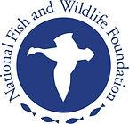 NFWF logo.jpg