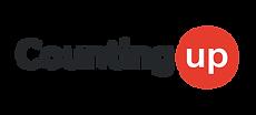 countingup-logo-rgb_edited_edited.png