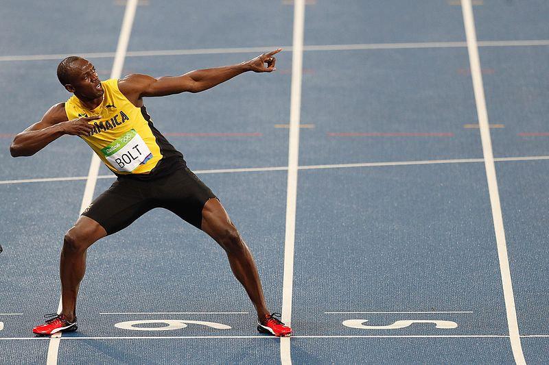 Bolt_conquista_tricampeonato_também_nos_