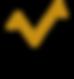 Vicit Logo.png