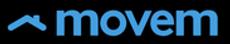 movem-logo.png