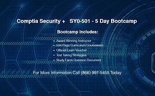 Security+ Bootcamp.JPG