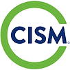 CISM logo.png