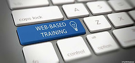 Web Based Training.jpg