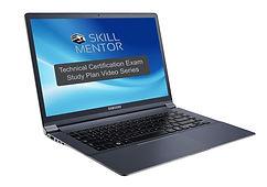 Video Series Logo Laptop.jpg