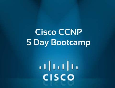 Cisco CCNP Security - 350-701