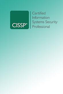 CISSP 3.jpg