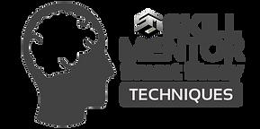Smart-Study-Techniques-Logo.png