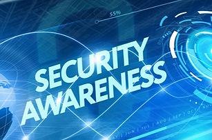 Security%20Awareness_edited.jpg
