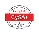CYSA Logo.png