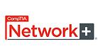 Network Plus Logo.png
