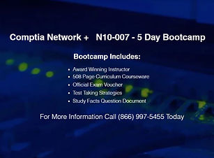 Network+ Bootcamp.JPG