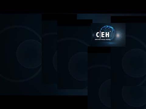 EC-COUNCIL - CEH