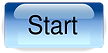 start-button-png-12.png