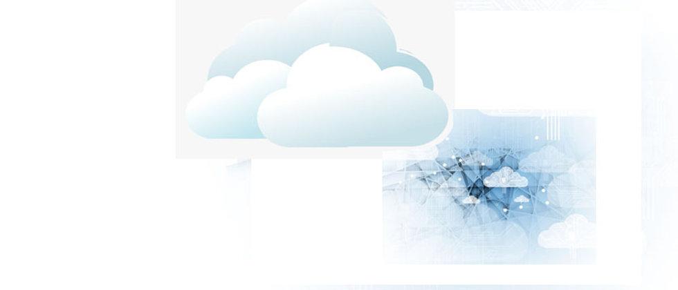 Cloud Computing Background 2 copy.jpg