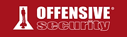 Offensive Security Certification